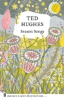Season Songs - Book