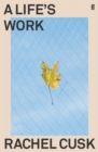 A Life's Work - Book