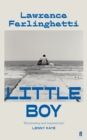 Little Boy - Book