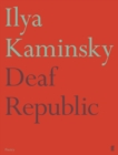 Deaf Republic - Book