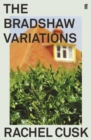 The Bradshaw Variations - Book