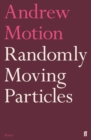 Randomly Moving Particles - Book