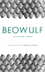 Beowulf : In Blank Verse - eBook