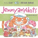 Jennyanydots : The Old Gumbie Cat - Book