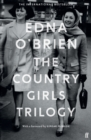 The Country Girls Trilogy : The Country Girls; The Lonely Girl; Girls in their Married Bliss - Book