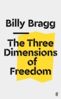 The Three Dimensions of Freedom - eBook