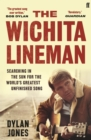 The Wichita Lineman : Searching in the Sun for the World's Greatest Unfinished Song - eBook