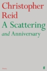 A Scattering and Anniversary - Book