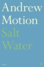 Salt Water - Book