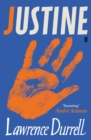Justine : Rediscover One of the Century's Greatest Romances - Book