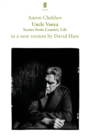 Uncle Vanya - eBook