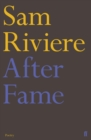After Fame : The Epigrams of Martial - Book