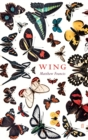 Wing - eBook