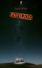 Pavilion - eBook