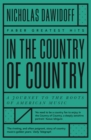 In the Country of Country : A Journey to the Roots of American Music - Book