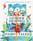 Gender Swapped Fairy Tales - Book