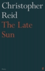 The Late Sun - eBook