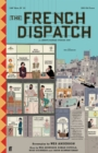 The French Dispatch - Book