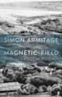 Magnetic Field : The Marsden Poems - Book