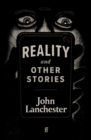 Reality, and Other Stories - Book