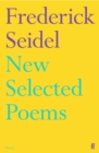New Selected Poems - Book