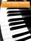 The Young Pianist's Repertoire Book 1 - Book