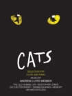 Cats Selection - Book