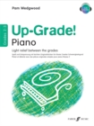Up-Grade! Piano Grades 2-3 - Book
