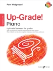 Up-Grade! Piano Grades 0-1 - Book