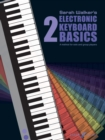 Electronic Keyboard Basics 2 - Book