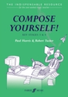 Compose Yourself! Teacher's Book - Book