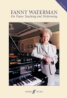 On Piano Teaching and Performing - Book