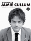 Piano With Jamie Cullum : Lessons On How To Play Jazz And Pop Styles - Book