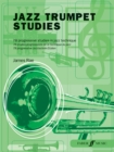 Jazz Trumpet Studies - Book