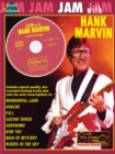 Jam With Hank Marvin - Book