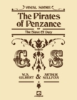 The Pirates Of Penzance (Vocal Score) - Book