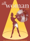 All Woman Jazz - Book
