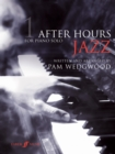 After Hours Jazz 1 - Book
