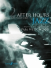 After Hours Jazz 2 - Book