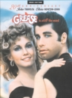 Grease (20th Anniversary Edition) - Book