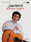 La Guitarra Flamenca - Book