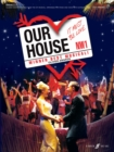 Our House - Book