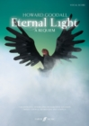 Eternal Light: A Requiem - Book