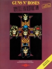 Appetite For Destruction - Book