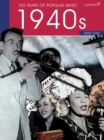100 Years Of Popular Music 1940s Volume 1 - Book