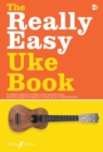 The Really Easy Uke Book - Book