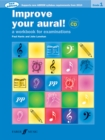 Improve Your Aural! Grade 1 - Book