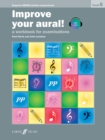 Improve Your Aural! Grade 6 - Book
