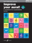 Improve Your Aural! Grades 7-8 - Book