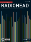 Radiohead Piano Songbook - Book